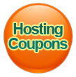 Use Web Hosting Coupons To Save Your Money !