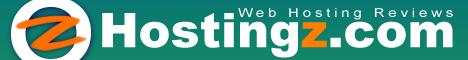 Web Hosting Review by Hostingz.com