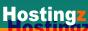 Web Hosting Review at Hostingz.com