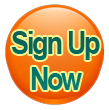 Sign Up Hostgator Now