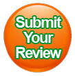 Submit Your User Review To Hostingz.com Now !